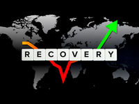 Global%20economy%20recovery%20concept